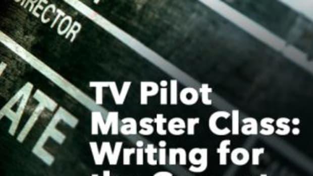 tv_master_class