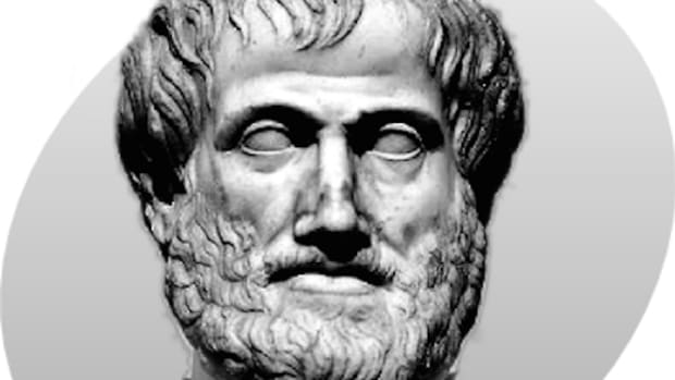 WHY SPEC SCRIPTS FAIL: Aristotle - Part 1 by Stewart Farquhar | Script Magazine #scriptchat #amwriting #screenwriting