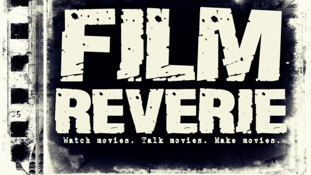 Film+Reverie+Logo_web