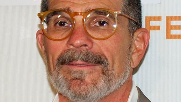 David_Mamet_2_by_David_Shankbone_1
