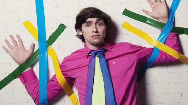 WRITERS ON BREAKING IN: 6 Tips from Max Landis by Zack Gutin | Script Magazine #scriptchat #screenwriting