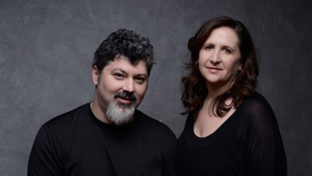 Academy Award®-Nominated Documentary Filmmaker, Carl Deal, Talks 'Citizen Koch' & 'Michael Moore in TrumpLand' by Susan Kouguell   Script Magazine #scriptchat #screenwriting
