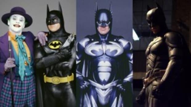 Batman-Keaton-5-13-11