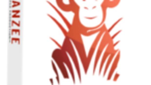 chimp_3dboxnoeffects_medium_small
