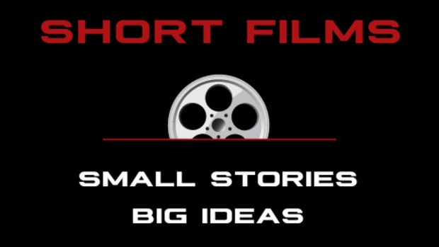 SHORT FILMS: Small Stories, Big Ideas by Scott Rice | Script Magazine