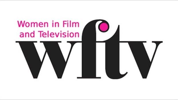 wift-logo