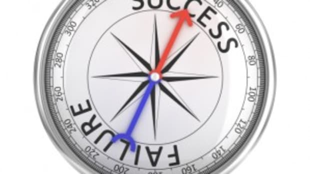 success-compass-iStock_000019895868Small