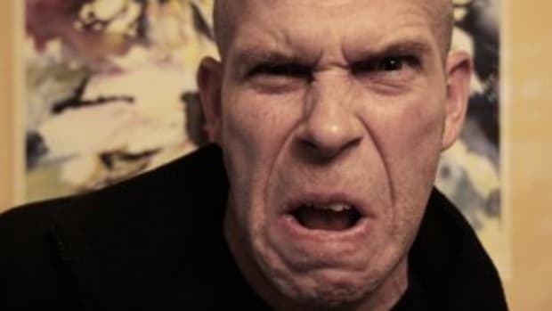 Anger_Controlls_Him