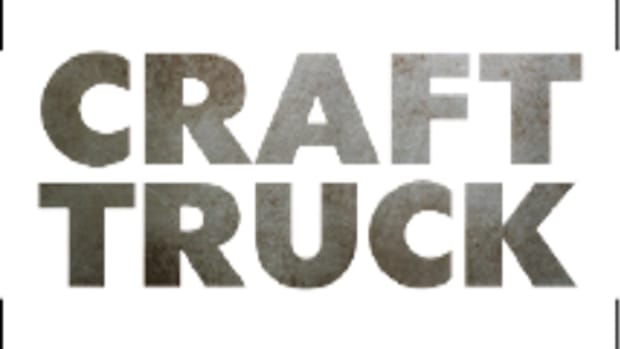 craft-truck-logo-texture large