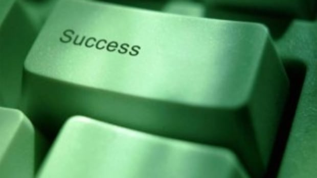 screenwriting success 2