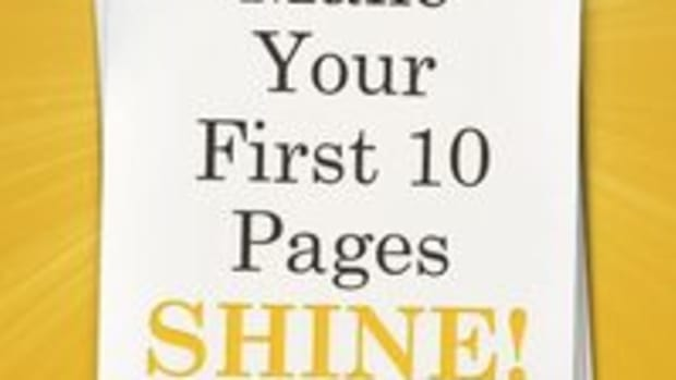 031313_first10pages-500_small