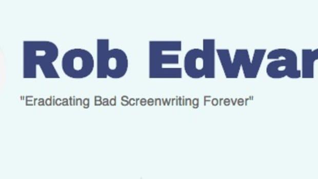 redwardsblog