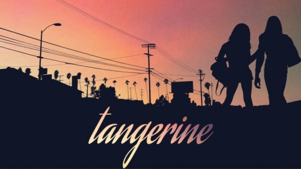 A WRITER'S VOICE: 'Tangerine' - All You Need Is A Want and an iPhone by Jacob Krueger | Script Magazine