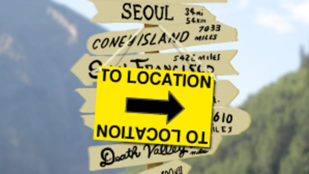 LEGALLY SPEAKING, IT DEPENDS: Legalities of Location, Location, Location by Christopher Schiller | Script Magazine #filmmaking #indiefilm #screenwriting #scriptchat