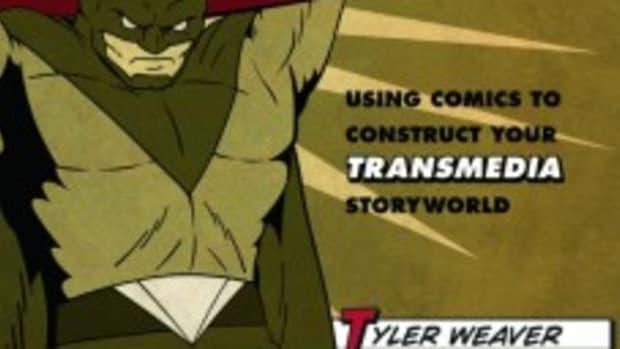comicstoryworldcover-e1350901391951