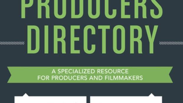 hollywood_producer_directory_2016_cover_1__medium