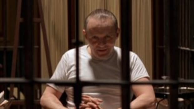 movies_silence_of_the_lambs-11297