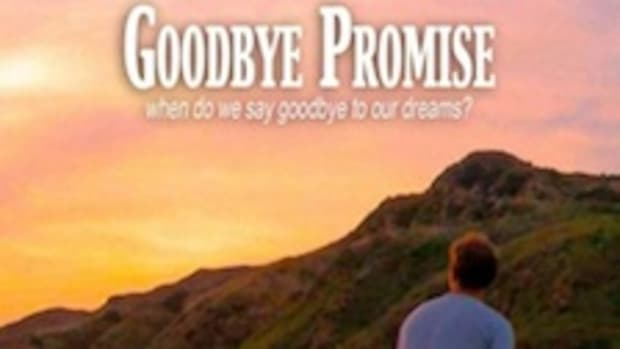 goodbye-promise