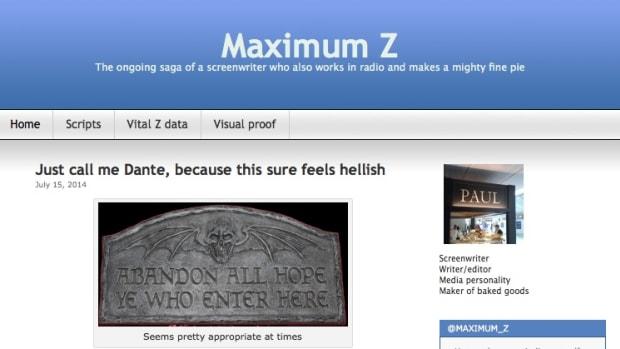 maximum_z
