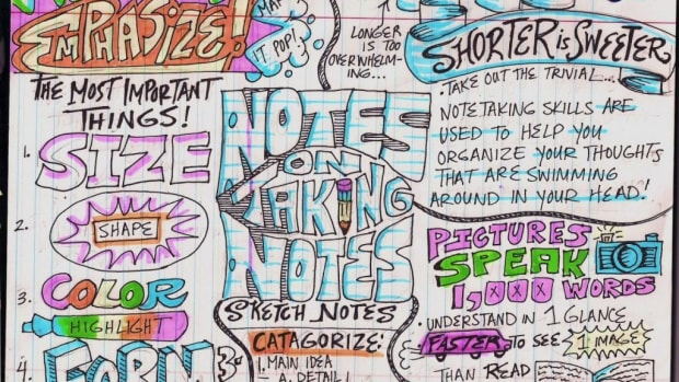 notes-on-notes-funny