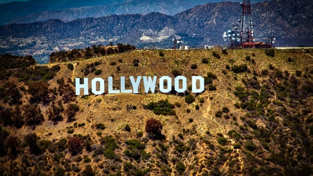 NAVIGATING HOLLYWOOD: How I Blew My First Big Agency Meeting by Manny Fonseca | Script Magazine #scriptchat #screenwriting