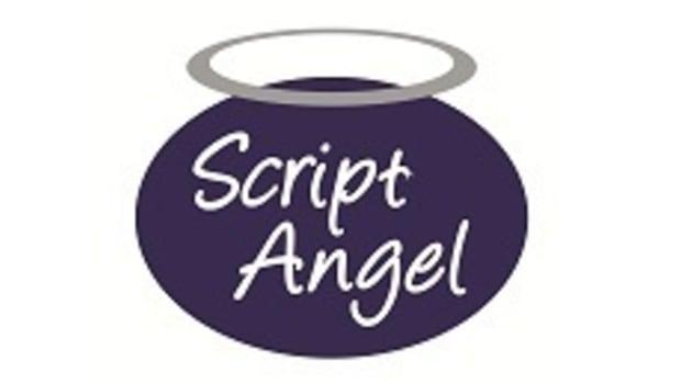 script angel