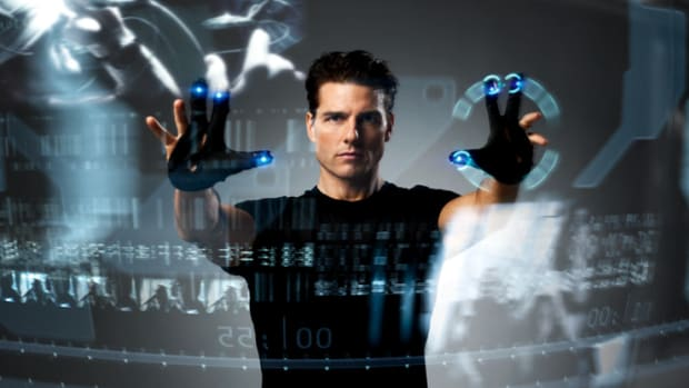 WRITERS ON WRITING: Interview with Screenwriters of 'Minority Report' Jon Cohen and Scott Frank | Script Magazine #scriptchat #screenwriting
