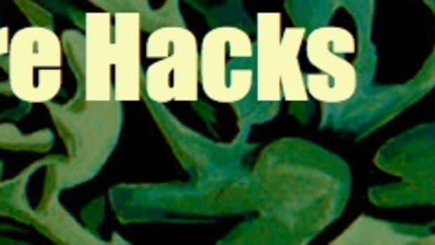 Genre Hacks