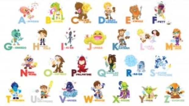 character names 2