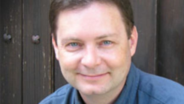 SCRIPT INDUSTRY EXPERT Q&A: Meet Ray Morton of 'Meet the Reader' | Script Magazine