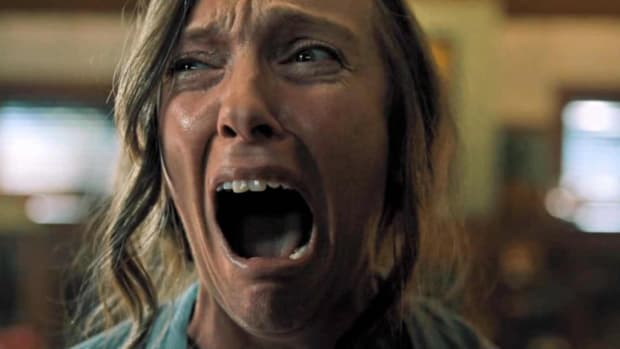 Paul Joseph Gulino explores the lost opportunities of set-up and pay-off in the film Hereditary.