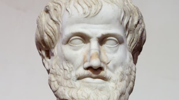 WHY SPEC SCRIPTS FAIL: Aristotle - Part 3 by Stewart Farquhar | Script Magazine #scriptchat #amwriting