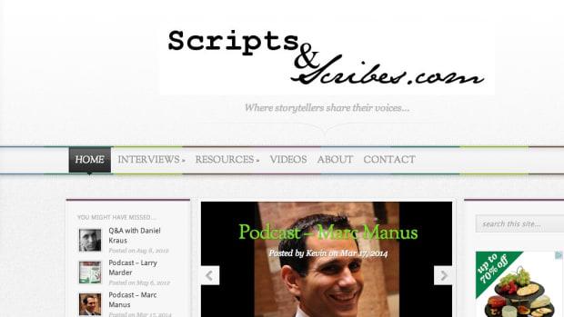scripts wow