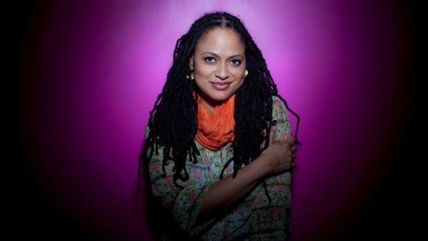 Ava DuVernay, photo courtesy of AFFRM