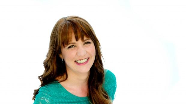 SCRIPT INDUSTRY EXPERT: Hayley McKenzie of 'Script Angel' #scriptchat