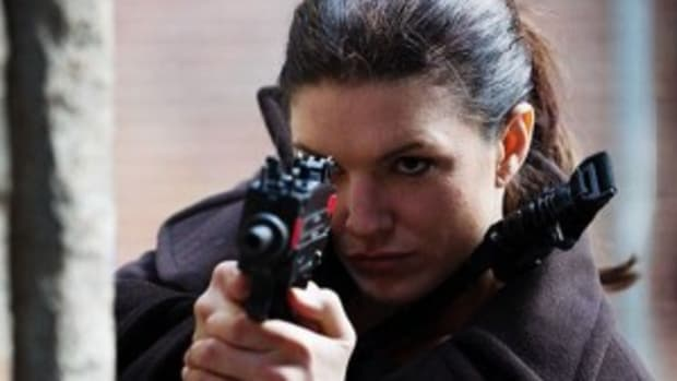 Gina-Carano-in-Haywire-2