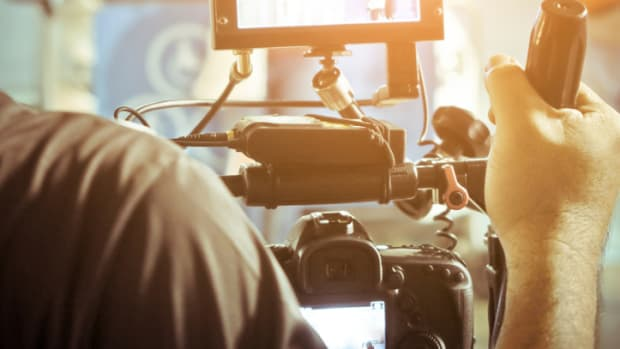 With more writers making the move from desk chair to director's chair, the question on many a scribe's mind becomes when stepping behind the camera: How can I do it, too?