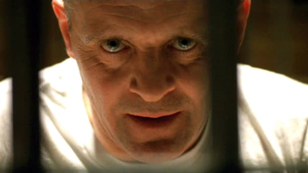 SPECS & THE CITY: Character Introductions and 'Silence of the Lambs' by Brad Johnson | Script Magazine #scriptchat