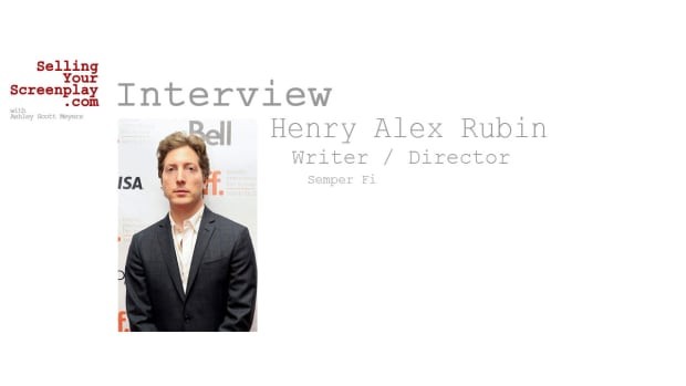 SYS-interview-image-ep-302-Henry-Alex-Rubin