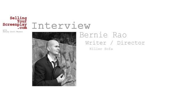 SYS-interview-image-ep-301-Bernardo-Rao