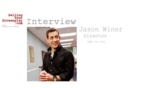 SYS-interview-image-ep-295-Jason-Winer