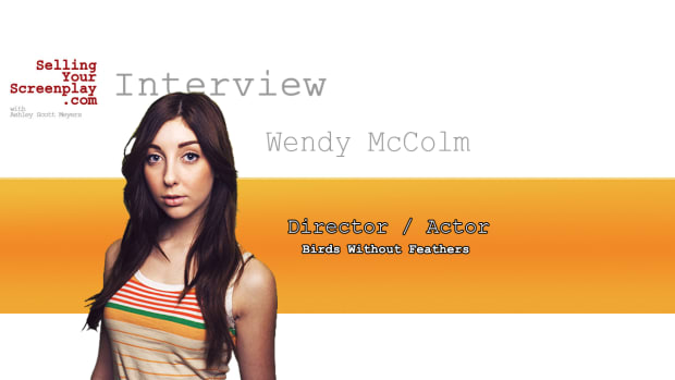 interview_wendy