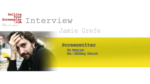 Jamie_Grefe_306
