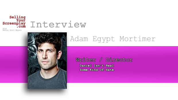 SYSP Mortimer_interview_image