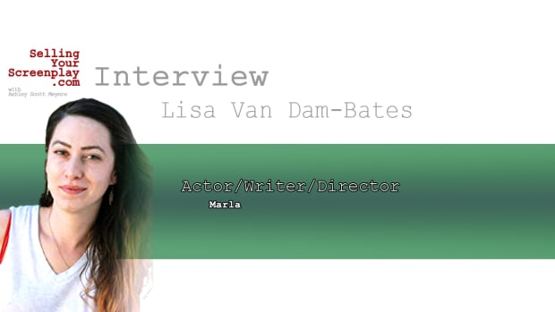 SYSP-Lisa Van Dam-Bates
