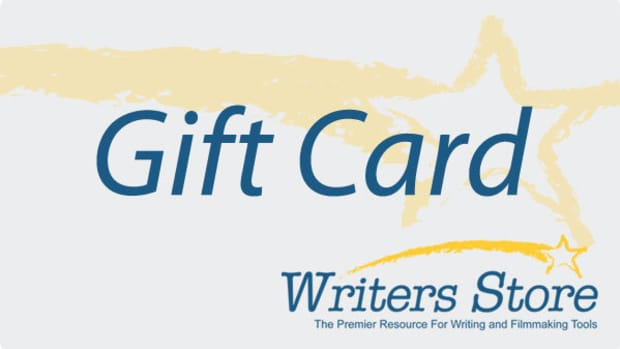 gift-card_medium