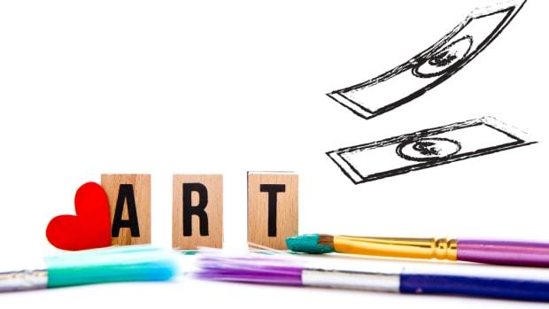 write for art or commerce (1)