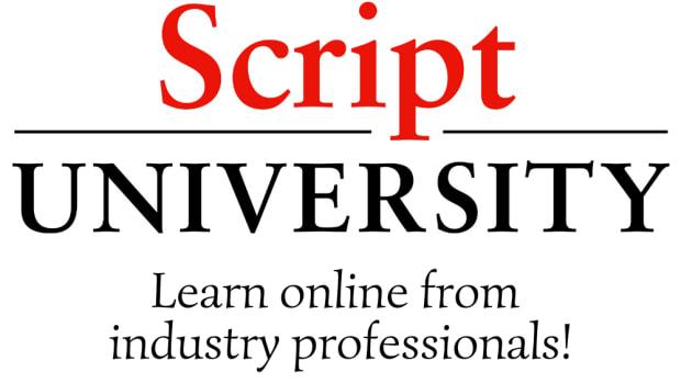 SU script university pro promo