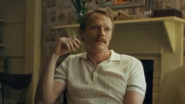 Paul Bettany stars in UNCLE FRANK Photo Courtesy of Amazon Studios