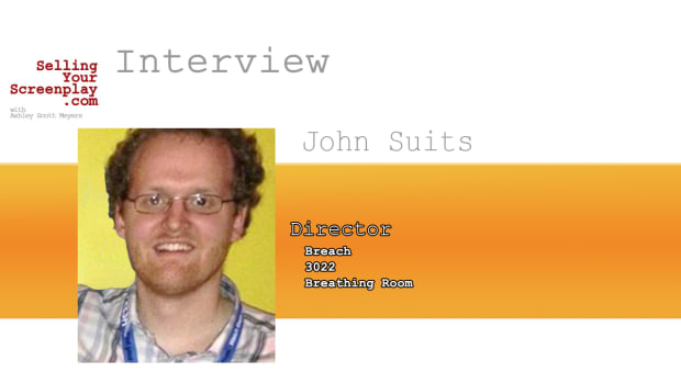 SYS_364_John_Suits